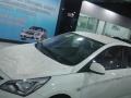 现代瑞纳2014款 1.4 手动 GS 时尚型 看车议价 瑞纳4