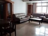 丛台区东风路东风苑小区 3室 2厅2卫 138平米 整租