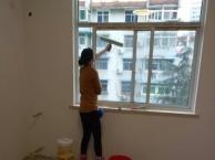 新站区写字楼开荒保洁、家庭装修后保洁、旧居地板打蜡