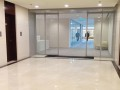 金融街地标性ubs皇家银行 英蓝国际金融中心 1560