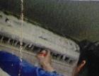 深度空调清洗 挂机50柜机55 专业服务