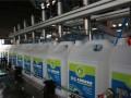 全国车用尿素设备招商加盟