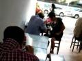城东 跃龙路 酒楼餐饮 商业街卖场