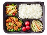 北京宴會餐飲提供