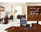 回收各种家具红木家具,仿古家具
