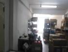 沙井大王山厂房楼上1450平米带装修出租一楼900
