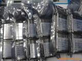 ST7920-0A-B 矽创原装邦定IC,代理优势价格