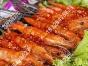 青岛室内室外、中西式烧烤,野外烧烤,巴西烤肉
