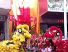 南宁庆典策划 开业开张典礼策划执行