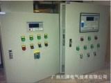 新疆 2用一备 5.5KW变频恒压供水控制柜