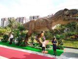 恐龙出租价格,恐龙出租介绍,仿真恐龙出租