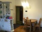 大山洞 步行街 2室 1厅 70平米精装修拎包入住