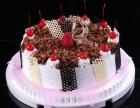 上海波波蛋糕店加盟费多少钱 波波 S蛋糕店加盟优势