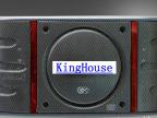 多功能会议音箱,舞台音箱,10寸全频音响(KTV专业音响)
