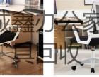 办公卡位桌 双人工位桌 简易工位桌 各种椅子