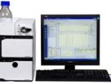 河南二手岛津LC-15C液相色谱仪