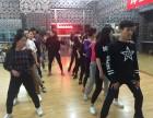 厦门坤玉舞蹈学院爵士舞零基础培训直达导师