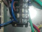 渭南家乐制冷工程部:专业空调维修:二手回收及出售