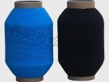 【供应】厂家直销高品质橡筋线 乳胶耐高温 防火包覆纱 包覆线