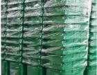 批发供应街道塑料垃圾桶,小区分类垃圾桶,户外钢木垃圾桶款式