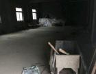 出租宝塔-宝塔200平米仓库25000元/月