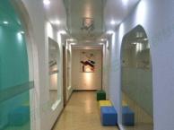 湖南儿童音乐教育,少儿钢琴教育,成人钢琴教育