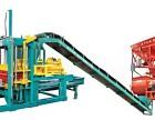 山东 济南 贵州建丰机械砖机设备生产与制作