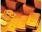 文楼哪里有收购黄金 黄金收购多少钱一克