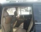 丰田汉兰达2013款 汉兰达 2.7 自动 紫金版5座 一手车精