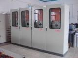 一氧化碳氧含量分析仪供应西安博纯