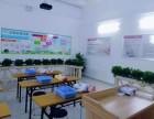 到星虹家政培训中心,月嫂培训课程免费学!