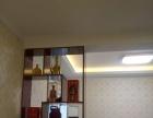 桃花源小区13楼出租106平方中装修,年租1.3万。