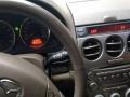马自达马自达62003款 马自达6 2.3 自动 豪华版