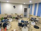 惠州南方鼓国音乐体验中心招生中