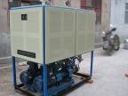 供应电加热导热油锅炉 厂家直销 定制非标 质保两年【上海雷嘉】