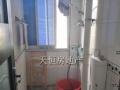 东坝旭东大厦 3室2厅130平米 简单装修 押一付三