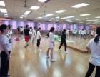 海珠区宝业路专业爵士舞韩舞基础培训白天下午班