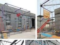 儿童乐园生产厂家--安徽梦乐岛游乐设备