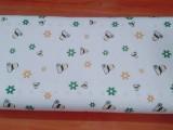 舒泰洋货 泰国乳胶枕头小童枕护颈防止落枕防螨抗菌
