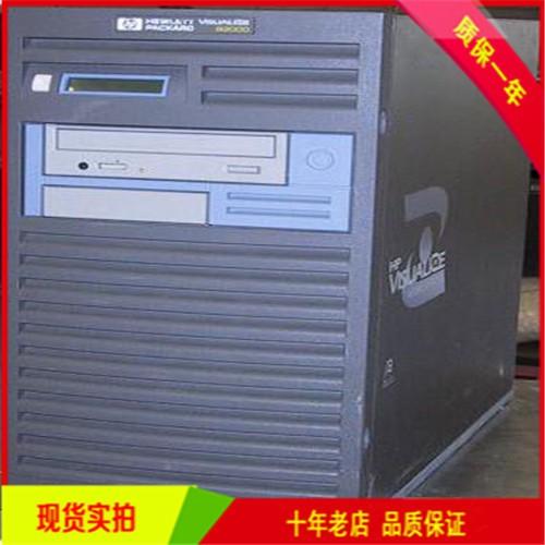 出租维修HP B2000服务器 北京现货促销