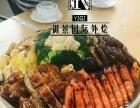 惠州大盆菜承办村宴大盆菜承办年会大盆菜外包
