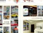 品牌瓷砖美缝剂厂家经销施工美缝地板瓷砖防水防霉