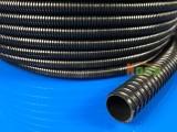 工业粉体吸尘管 真空耐磨吸尘管 柔性伸缩吸尘管