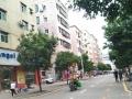 (店主转让)宝安福永新和二区60平米快餐店转让
