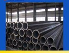 太原耐腐蚀无缝钢管价格行情不断变化的原因