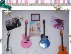 河西南楼地铁附近学吉他声乐教学培训,近青少年文化中心,近和平
