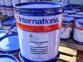 全国上门回收库存化工原料染料颜料热熔胶油漆油墨聚醚香精