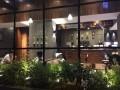 北京Regiustea皇茶加盟 年底促销 直降8000