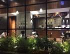 佛山皇茶加盟 7天培训 3天开店 快速盈利