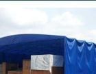 北京推拉棚定做推拉帐篷定做